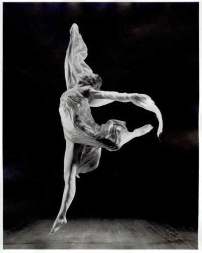 Isadora2.jpg