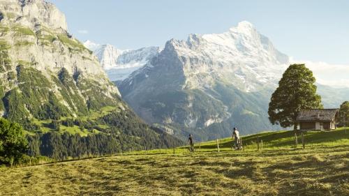 Trottibike-Grindelwald-First-Eigernordwand.jpg