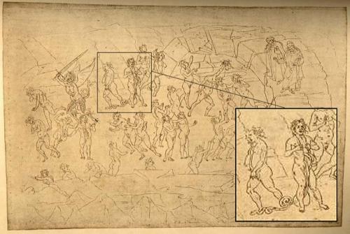 mahomet-botticelli-loupe-1000.jpg