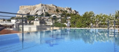 swimming-pool-acropolis-day.jpg