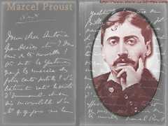 Proust3.jpg