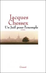 ChessexJuif.jpg
