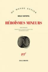 heroismes-mineurs-620854-250-400.jpg