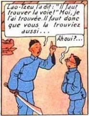 Tintin02.jpg