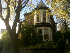 Sheffield15.jpg