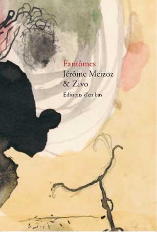 Meizoz7.jpg
