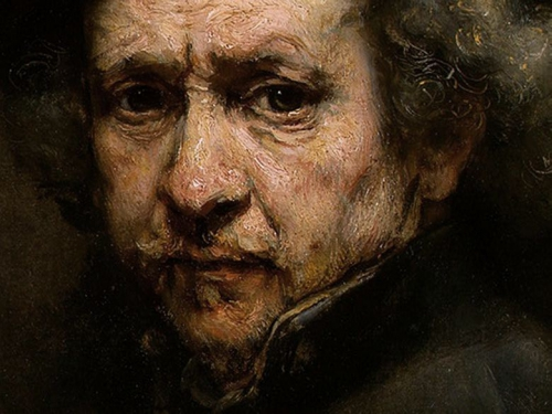 Rembrandt22.jpg
