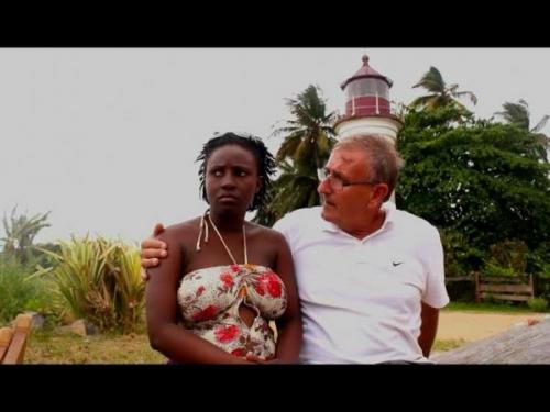 Cherche femme cameroun