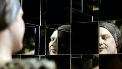 Fassbinder09.jpg