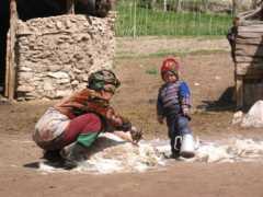 Kirghizes.jpg