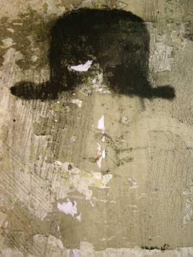 Panopticon1124.jpg