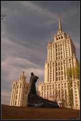 Moscou7.jpg