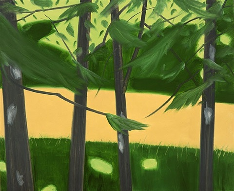 alex-katz-four-trees.jpg