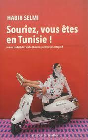 Tunis02.jpg