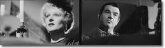 Fassbinder34.jpg