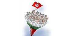 Tunisie23.jpg