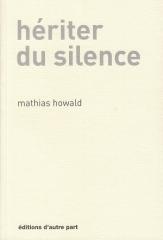 ob_12a909_heriter-du-silence-howald.jpg