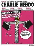 Charlie3.jpg