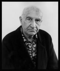 Aleksandar_Tisma_(1924_2003).jpg