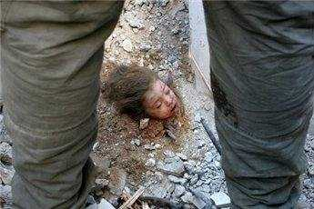Gaza21.jpg