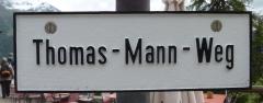 thomas-mann-weg.jpg