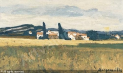 borgeaud-georges-1913-1998-swi-ete-en-provence-2486055.jpg