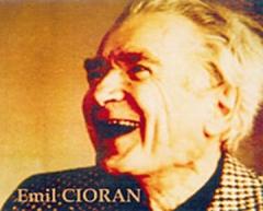 EmilCioran.7.jpg