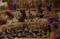 Inf._18_Sandro_Botticelli.jpg