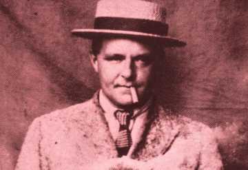 Charles-Albert Cingria