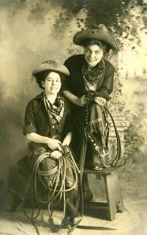 cowgirls.jpg