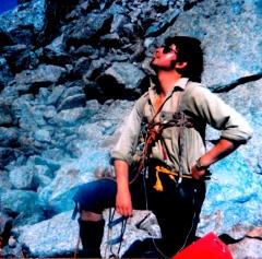 Alpinisme1 001.jpg