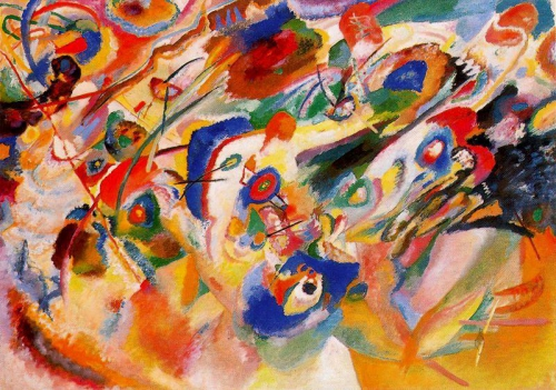 Kandinsky-Study-for-Composition-VII.JPG