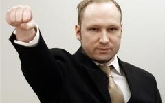 416224_Rightwing_extremist_Anders_Behring_Breivik-large_trans++p2ZybuEUAsPqEOEA7eklbKXqiRrGtYI-K9GGca5TxuU.jpg