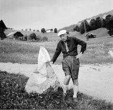 Nabokov7.jpg