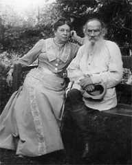 Tolstoi5.jpg