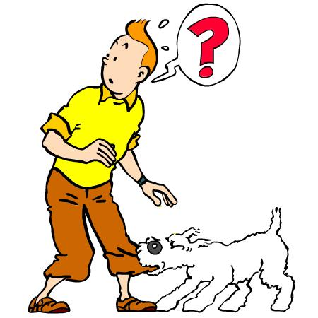 Tintin04.png