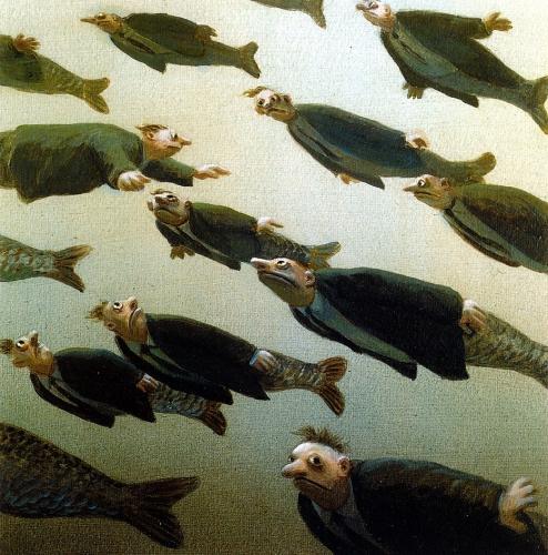 Sa09 School of Fish MichaelSowa sqs.jpg