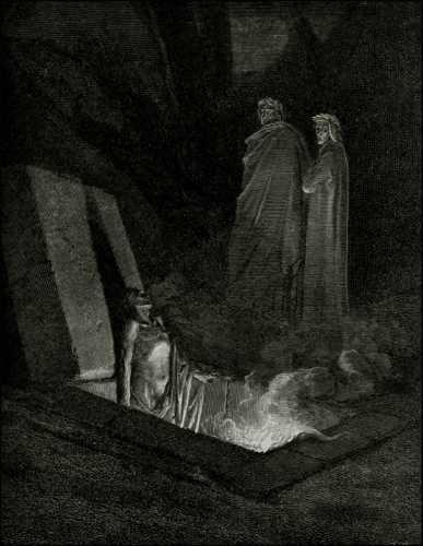 Dante40.jpg