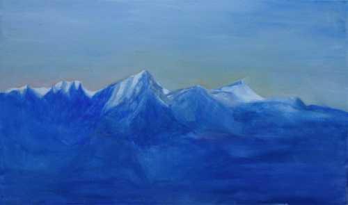 Paint334.jpg
