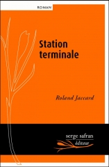 couv-station-terminale-674x1024.jpg
