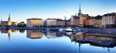 Techfoliance_sweden-fintech-market-700x325.jpg