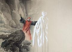 03-Dante-e-lombra-di-Virgilio.jpg