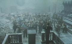 prova orchestra  3.jpg