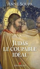 Judas-le-coupable-ideal.jpg