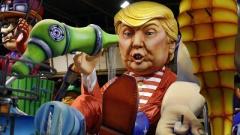 carnaval-de-nice-securite-renforcee-donald-trump-en-vedette.jpg