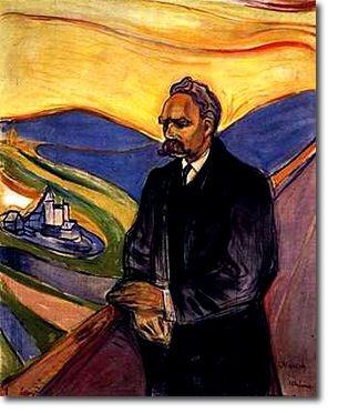 Nietzsche (kuffer v1).jpg