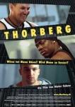 Thorberg05.jpg