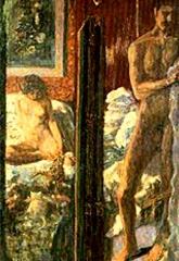 Bonnard02.jpg