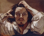 Courbet01.jpg