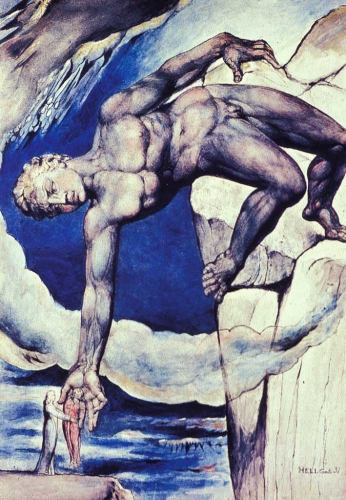 William_Blake-_Antaeus_Setting_Down_Dante_and_Vergil-1826.jpg